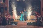 Lets Dance / 58. Staffel: Tino I. & Bianka I.